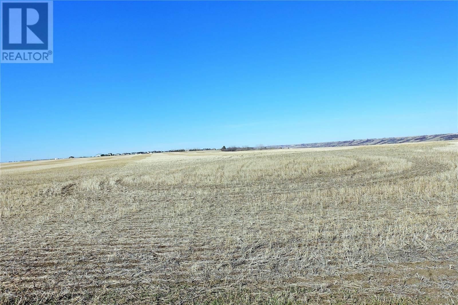 Home for sale at  Lumsden Acreage  Lumsden Saskatchewan - MLS: SK801562