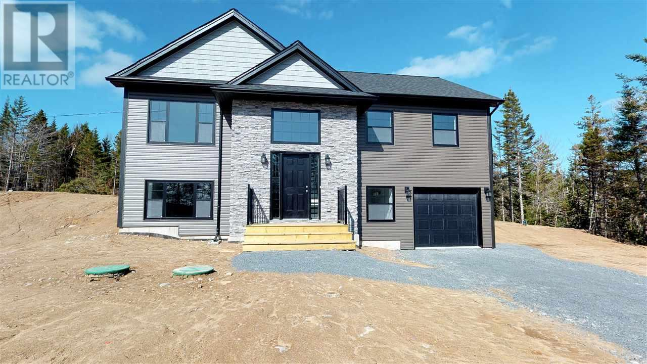 For Sale: 0 Lw 1 41 Hargrove Lane , Whites Lake, NS | 3 Bed, 3 Bath House for $334,900. See 26 photos!