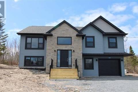 House for sale at 61 Hargrove Ln Unit Lw-2 Whites Lake Nova Scotia - MLS: 201826768