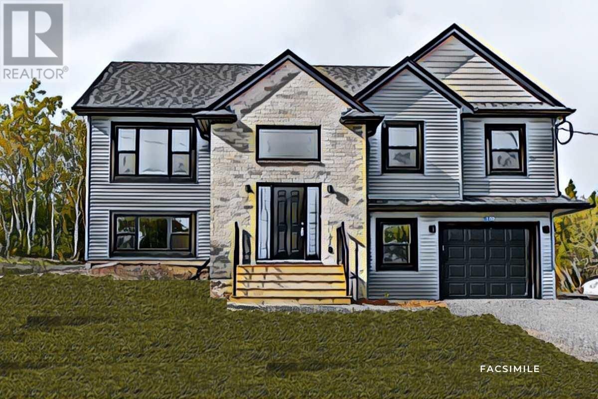 House for sale at 21 0 Powers Rd Unit LW Whites Lake Nova Scotia - MLS: 202006324