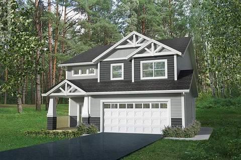 House for sale at 155 Hargrove Ln Unit Lw-9 Whites Lake Nova Scotia - MLS: 201826777