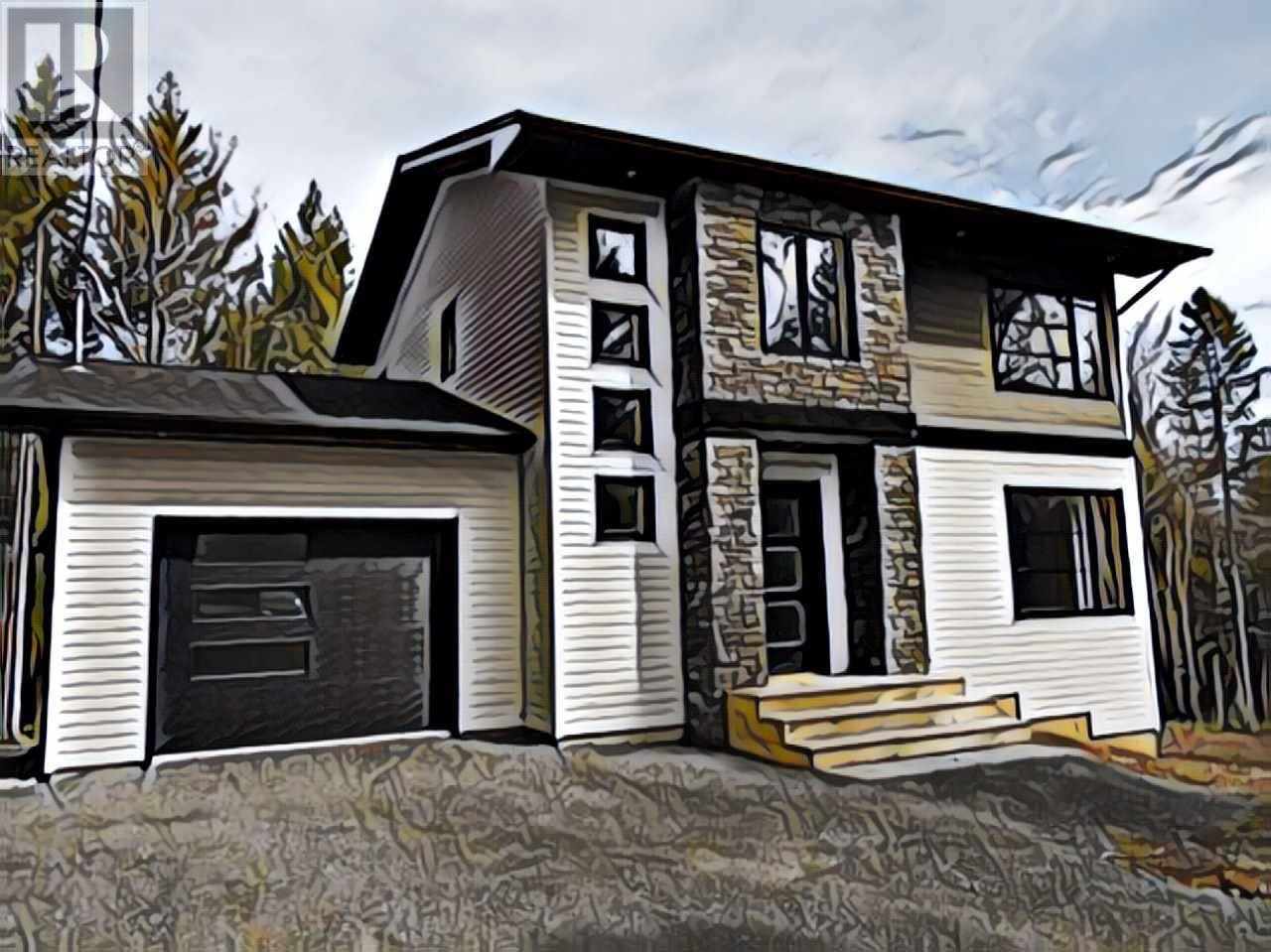 House for sale at 155 Hargrove Ln Unit Lw-9 Whites Lake Nova Scotia - MLS: 201918980