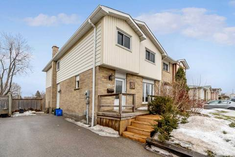 House for rent at 384 Guelph St Unit Lwr Lvl Halton Hills Ontario - MLS: W4722819