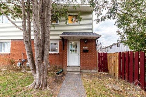 Condo for sale at 1480 Heatherington Rd Unit M Ottawa Ontario - MLS: 1219531