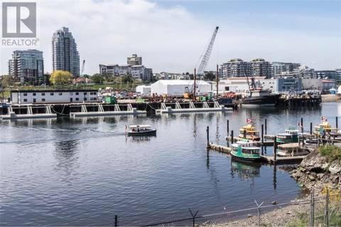 Condo for sale at  Pandora Ave Unit M04-456 Victoria British Columbia - MLS: 413629