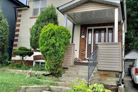 House for sale at 25 Thatcher Ave Unit M1M2M3 Toronto Ontario - MLS: E4890941