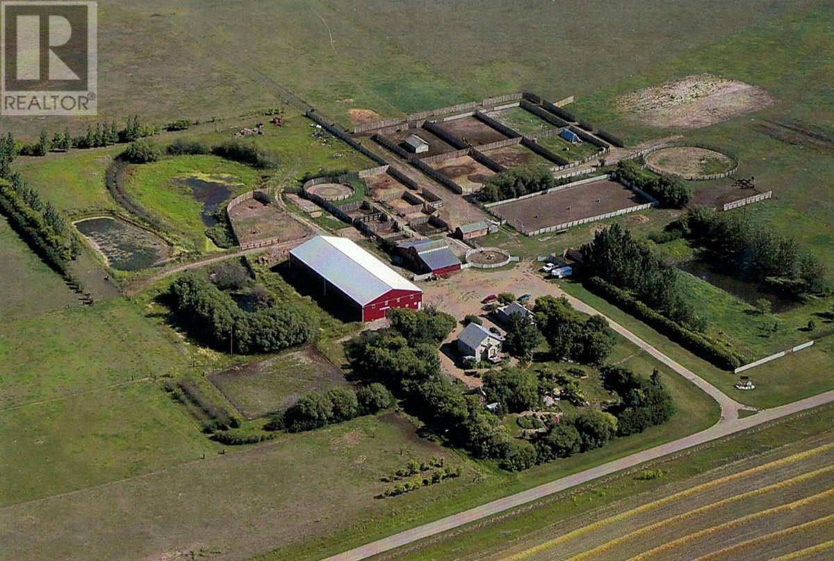 Home for sale at  Mable Elliott Guest Ranch  Corman Park Rm No. 344 Saskatchewan - MLS: SK806313