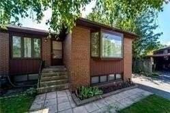 Townhouse for rent at 11 Gailong Ct Unit Main Toronto Ontario - MLS: C4774761