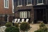 House for rent at 11 Poplar Plains Cres Unit Main Toronto Ontario - MLS: C4979178