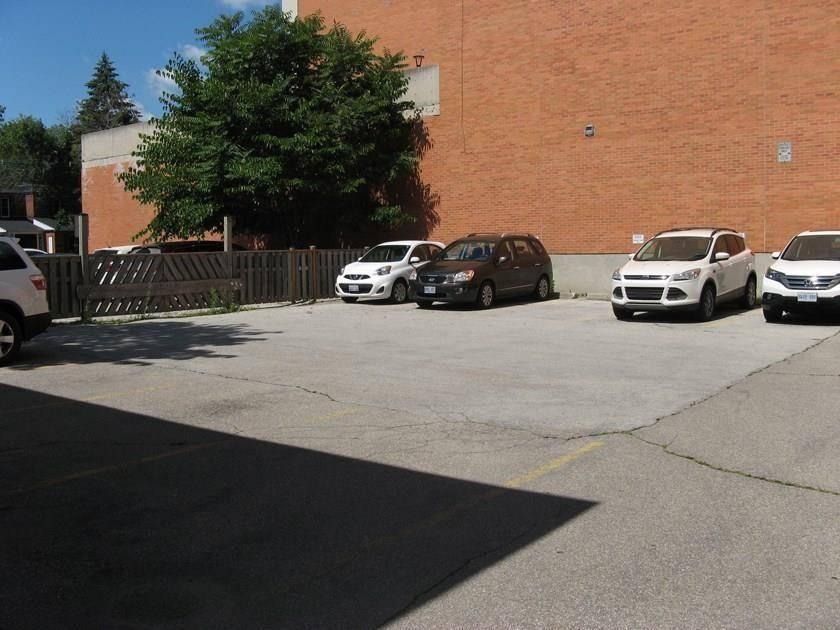 Main - 1463 Ontario Street, Burlington | Image 2
