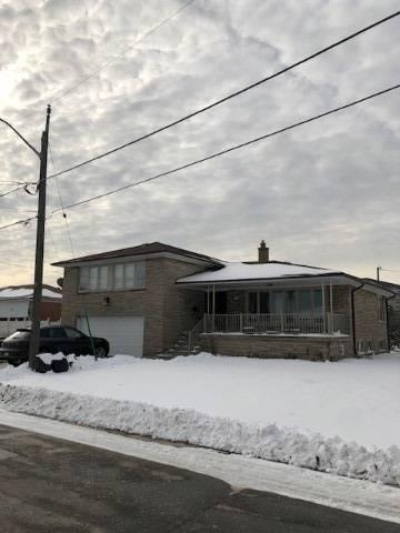 Main - 15 Lilywood Road, Toronto | Image 1