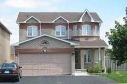 House for rent at 165 Coppard Ave Unit Main Markham Ontario - MLS: N4947258