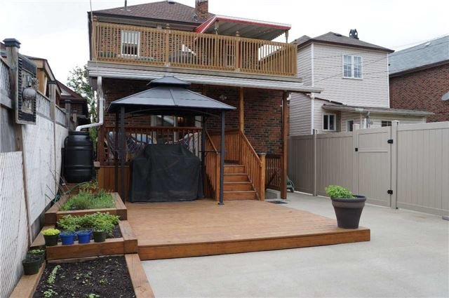 For Rent: 19 Bansley Avenue, Toronto, ON | 2 Bed, 2 Bath Townhouse for $3,200. See 11 photos!