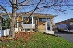 Townhouse for rent at 192 Silverbirch Dr Unit Main Newmarket Ontario - MLS: N4666779