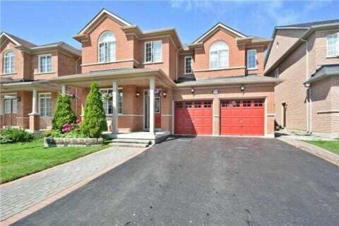 House for rent at 24 Kindy St Unit Main/2 Markham Ontario - MLS: N4920672