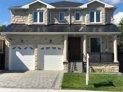 House for rent at 66 North Woodrow Blvd Unit Main/2 Toronto Ontario - MLS: E4652692