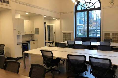Commercial property for lease at 212 King St Apartment Main Toronto Ontario - MLS: C4912054