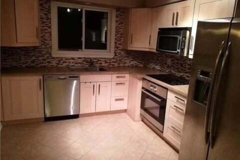 House for rent at 275 Drewry Ave Unit Main Toronto Ontario - MLS: C4890838