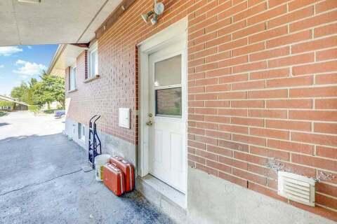 House for rent at 278 Poplar St Unit Main Oshawa Ontario - MLS: E4949879