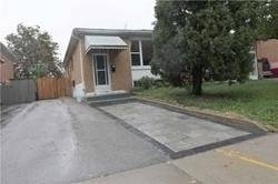 Townhouse for rent at 32 Clydesdale Dr Unit Main Toronto Ontario - MLS: E4653326