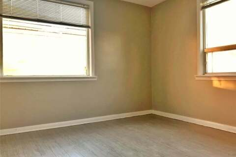 House for rent at 33 Bentworth Ave Unit Main Toronto Ontario - MLS: W4816634