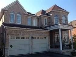 House for rent at 35 Boulderbrook Dr Unit Main Toronto Ontario - MLS: E4623519