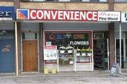 Commercial property for lease at 3553 St Clair Ave Apartment (Main) Toronto Ontario - MLS: E4521772
