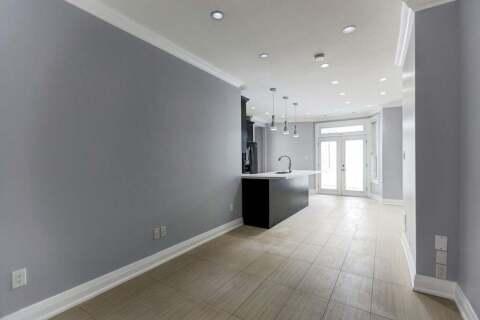 Main - 359 Lansdowne Avenue, Toronto | Image 2