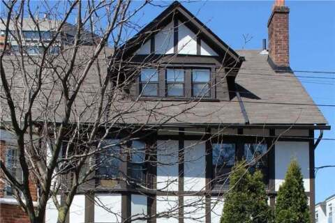 House for rent at 378 Spadina Rd Unit Main Toronto Ontario - MLS: C4763567