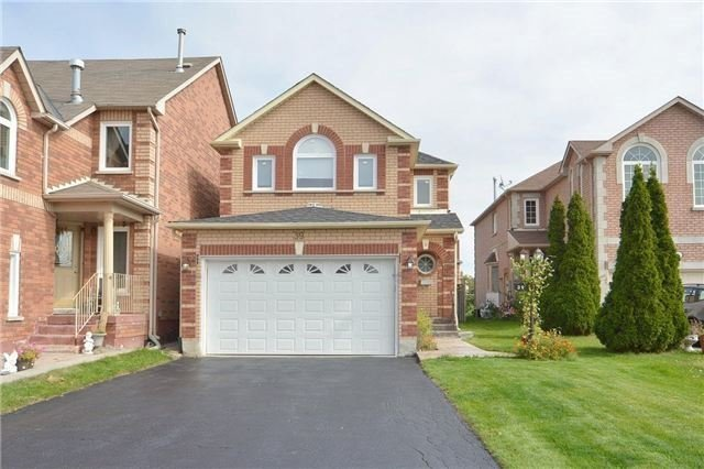 Removed: Bsmt - 39 Marley Court, Markham, ON - Removed on 2018-08-24 20:27:04
