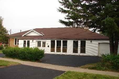 House for rent at 47 Benary Cres Unit Main Toronto Ontario - MLS: E4691589
