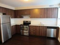 House for rent at 487 Salem Ave Unit Main Toronto Ontario - MLS: W4607175
