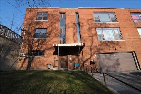 Main - 5 Greenlaw Avenue, Toronto   Image 1
