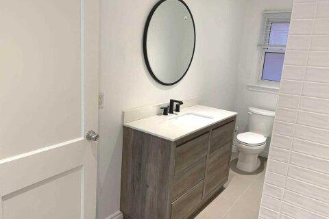 House for rent at 52 Braemar Ave Unit Main Toronto Ontario - MLS: C4997566