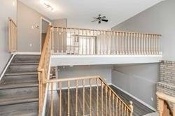 Main - 52 Hickling Trail, Barrie | Image 2
