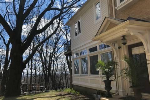 Townhouse for rent at 57 Benlamond Ave Unit Main Toronto Ontario - MLS: E4425093