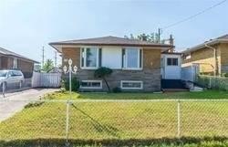House for rent at 90 Mountland Dr Unit (Main) Toronto Ontario - MLS: E4731647