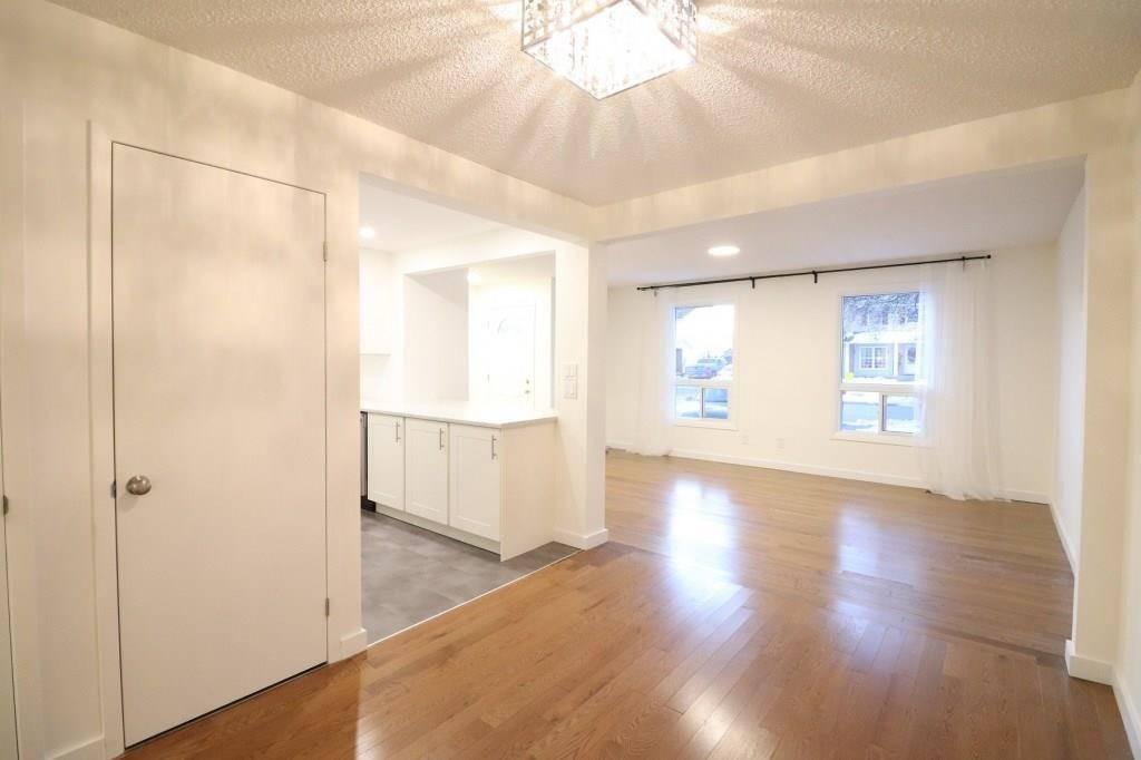House for rent at 94 Aquador Dr Unit Main Welland Ontario - MLS: 30793789