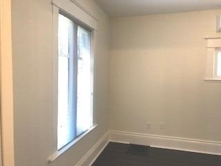 For Rent: 242 Keele Street, Toronto, ON | 1 Bed, 1 Bath Townhouse for $2,600. See 17 photos!