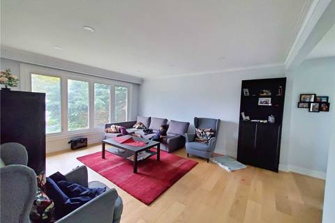 House for rent at 333 Rimilton Ave Unit Main Fl Toronto Ontario - MLS: W4617138