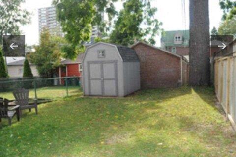 Main Fl - 56 Sorauren Avenue, Toronto | Image 2