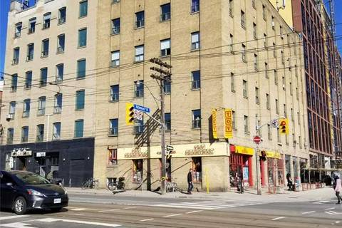 Main-fl - 620 Richmond Street, Toronto | Image 2