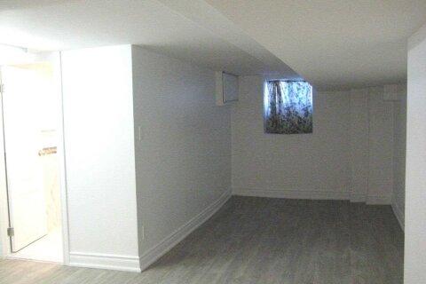 Townhouse for rent at 759 Gerrard St Unit Main Fl Toronto Ontario - MLS: E4997756
