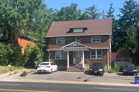 House for rent at 76 Major Mackenzie Dr Unit Main Fl Richmond Hill Ontario - MLS: N4968974