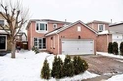 House for rent at 98 Nightstar Dr Unit Main Fl Richmond Hill Ontario - MLS: N4653783