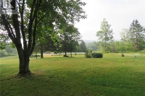 Home for sale at  Main St Hampton New Brunswick - MLS: NB022768