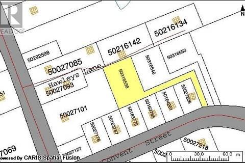 Home for sale at  Main St Port Hood Nova Scotia - MLS: 201908242