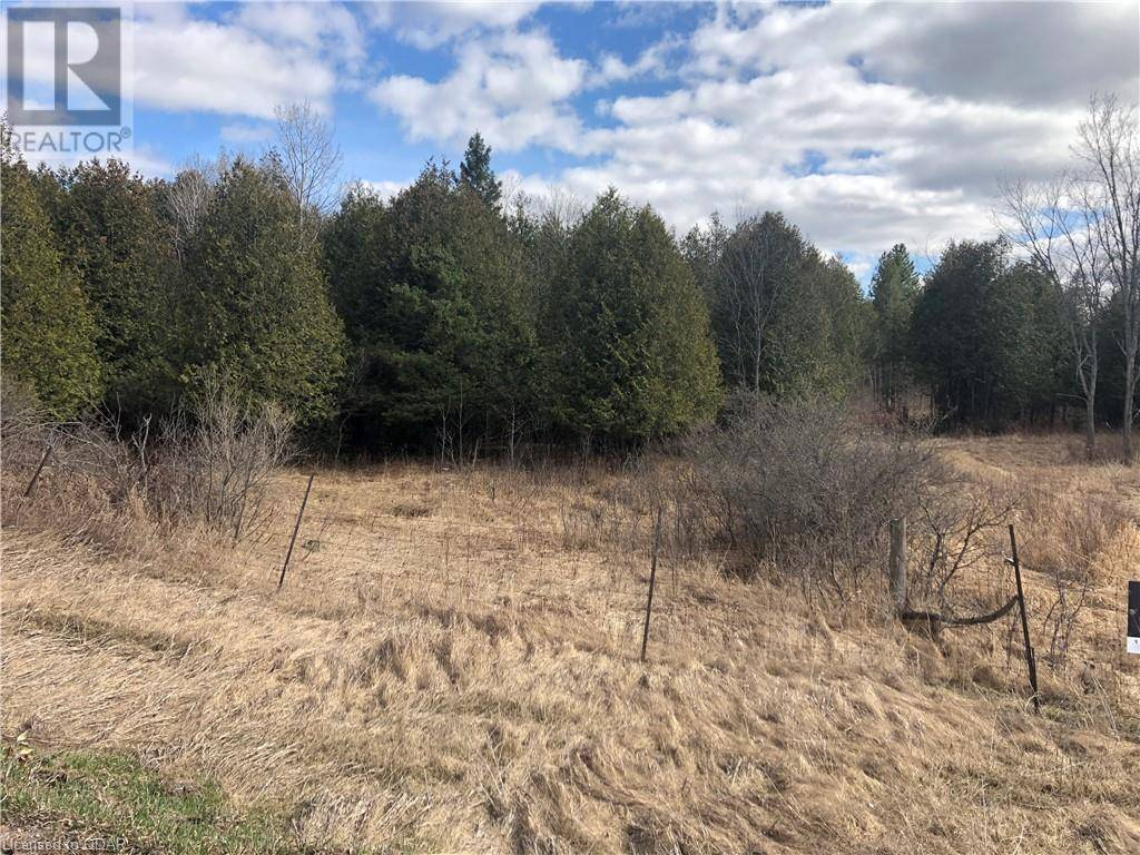 Residential property for sale at  Malone Rd Marmora And Lake Ontario - MLS: 243302