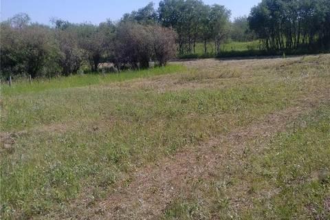 Residential property for sale at  Mann Acreage  Corman Park Rm No. 344 Saskatchewan - MLS: SK764531