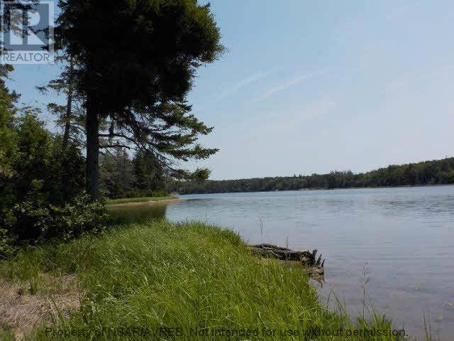 Home for sale at  Mountain Rd Unit Marble Lime Hill Nova Scotia - MLS: 201916542